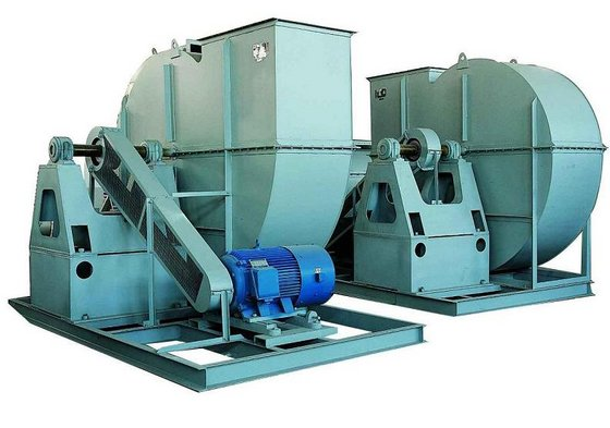 Heavy duty industrial centrifugal blowers and fans http://www.canadablower.com/price-list/
