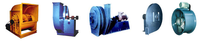 Sales of industrial fans & blowers, high pressure blowers, centrifugal fans, axial ventilators, roow and wall exhaust and supply fans, material handling blowers & radial fans, scroll cage fan ventilators, high temperature fans and blowers, New York Blower, Twin City Fan / Aerovent, Chicago Blower fans, Peerless Fans, Dayton Ventilators, Sheldons fans & blowers, Canarm Leader ventilators, IAP fans, Industrial Air. Leading Manufacturer of Industrial Fans and Blowers http://www.olegsystems.com/frp-construction/