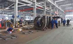 Fans and blowers manufacturers http://www.northernindustrialsupplycompany.com/plenum-fans.php