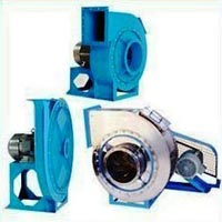 Fans and Blowers: Industry standard fans and blowers for commercial and industrial use http://www.canadafans.com/fans-blowers-blog/category/radial-blade-blower/