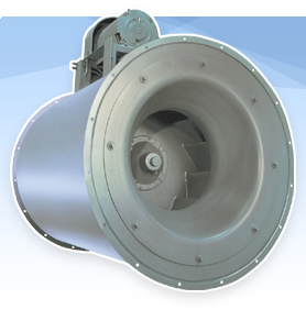 Centrifugal inline fans abb pressure blowers for In line centrifugal bathroom fan